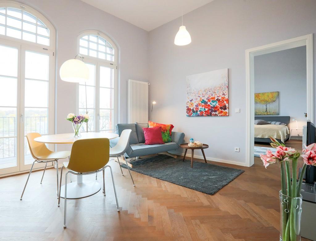 zweckentfremdungsverbot berlin auch f r wohnen auf zeit. Black Bedroom Furniture Sets. Home Design Ideas