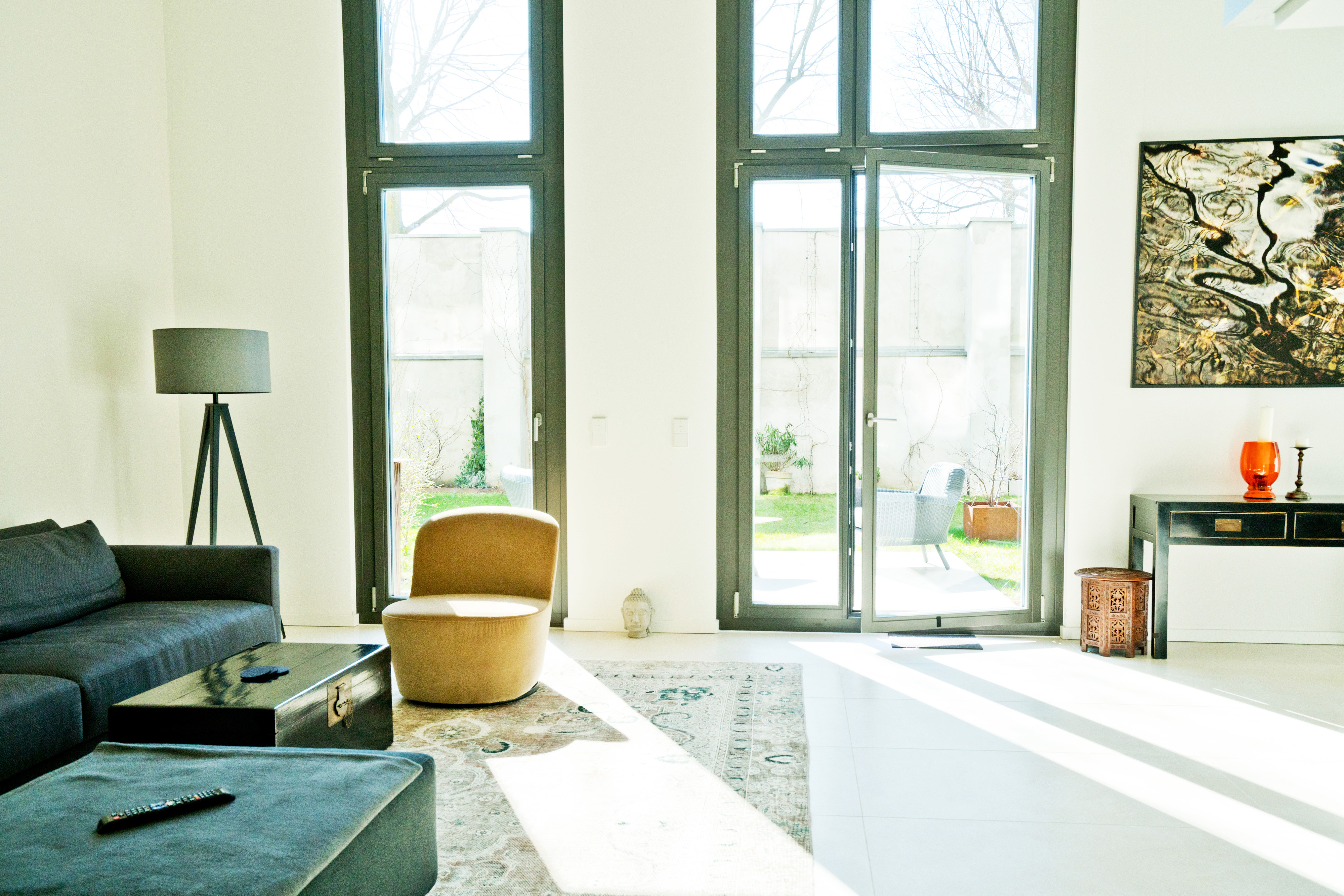 Berühmt Beste Cv Gebäude App Bilder - Entry Level Resume Vorlagen ...