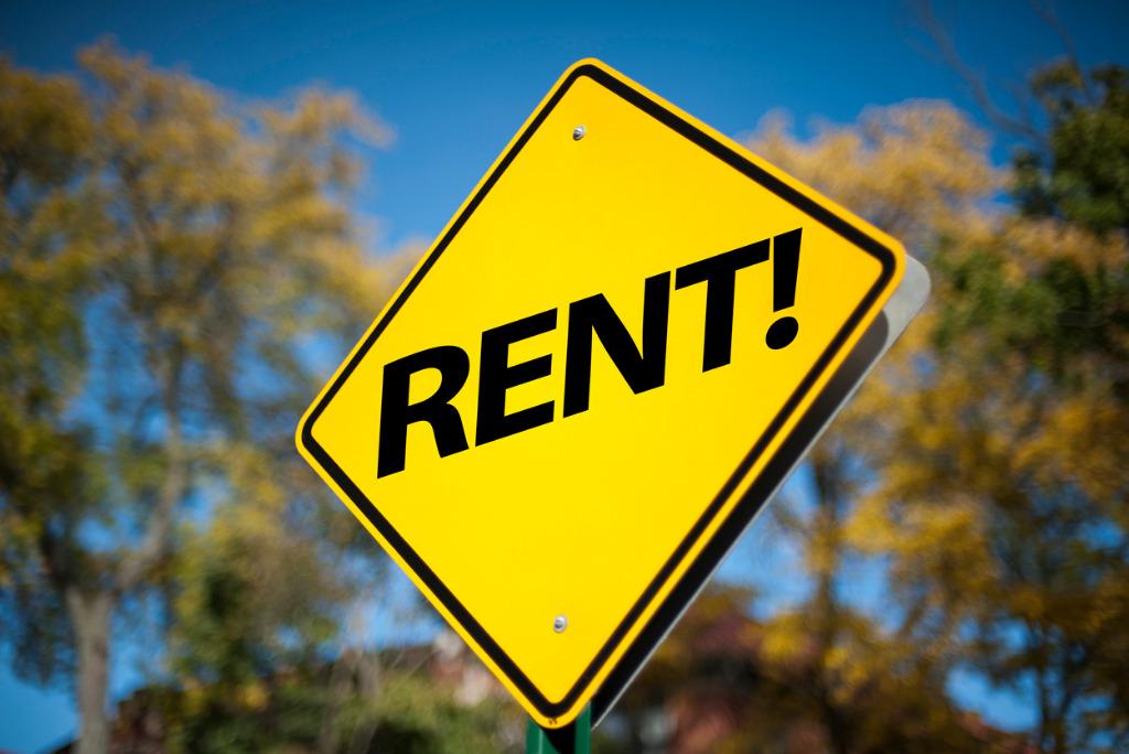 tipps f r vermieter mietpreis berechnen f r m blierte. Black Bedroom Furniture Sets. Home Design Ideas