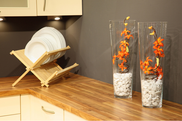 vermieter glossar crocodilian. Black Bedroom Furniture Sets. Home Design Ideas