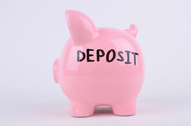 Image result for deposits